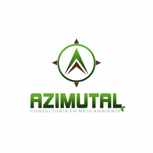 Logo - 06