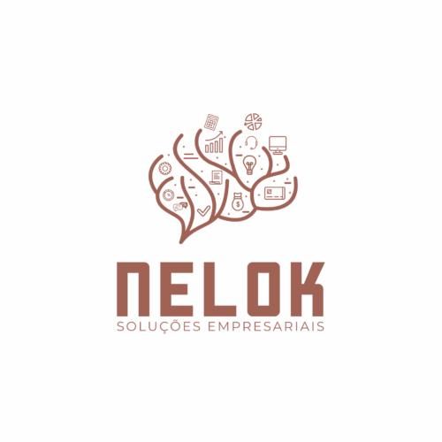 Logo - 07